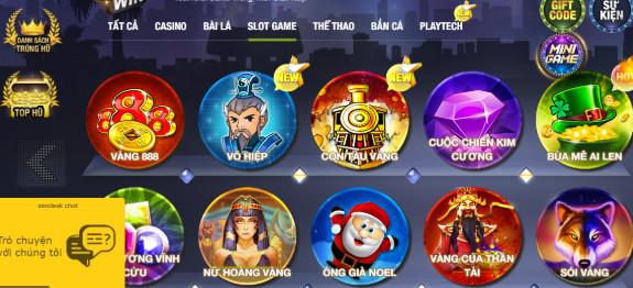 Hình ảnh king full ios in Tải king fun ios - Đổi thưởng không giới hạn kingfun cho iPhone