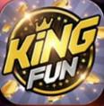 Tải kingfun apk mới nhất – Cổng game king fun cho Android icon
