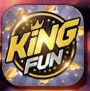 Tải king fun ios – Đổi thưởng không giới hạn kingfun cho iPhone icon