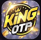 Tải king.fun otp – Kích hoạt tài khoản kingfun otp thành công icon