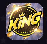 Tải kingfun về latop – Cập nhật king.fun pc mới nhất icon